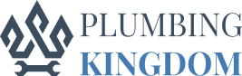 Plumbing Kingdom Santa Ana